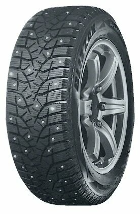 Автошина R17 225/50 Bridgestone Spike-02 94T