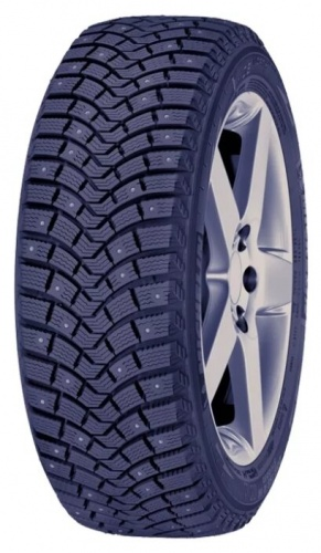 Автошина R14 185/60 Michelin X-Ice North XIN2 86T